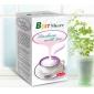 Wholesale Best Share Dasheen Milk Tea